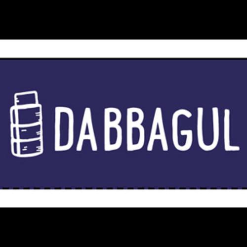 Dabbagul