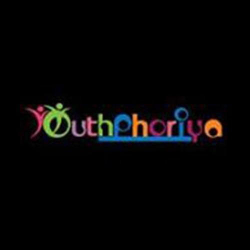 Yyouthphoriya