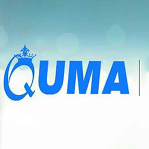 Quma Digital Media Production