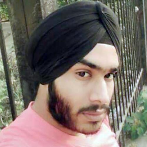 Harashish Singh