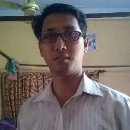 Shantashree Dey