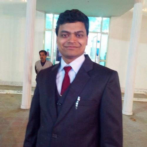 CA Lalit Aggarwal