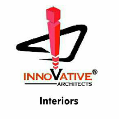 INNOVATIVE ARCHITECTS AND INTERIOR DECOR