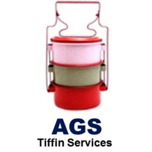 AGS Tiffin Service
