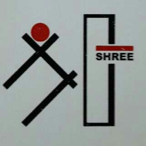 Shree Designs