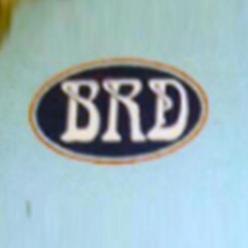 BRD Technologies