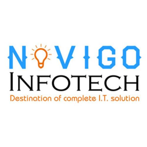 Novigo Infotech