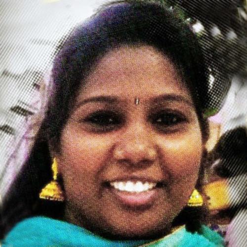 Lavanya Balraj