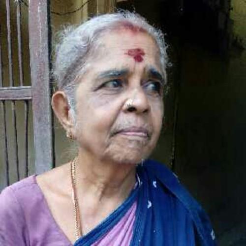 Umarajappan