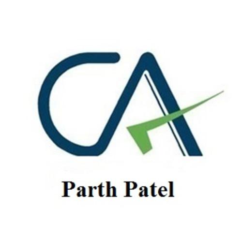 Parth Patel & Associates
