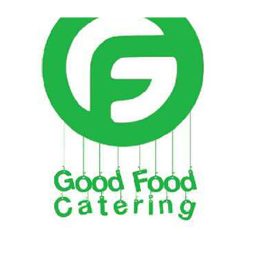 Good Food Catering