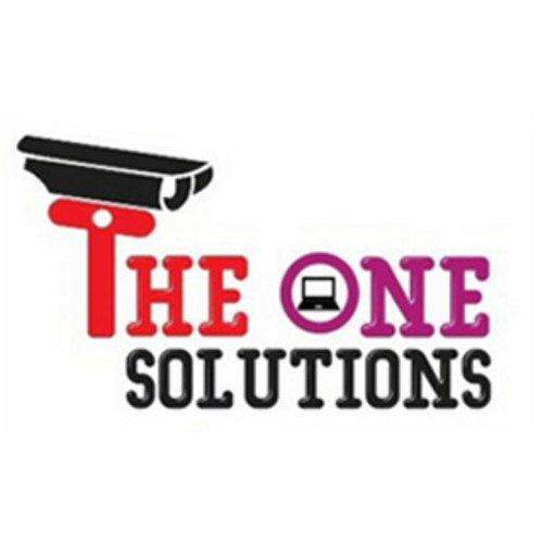 The One Solutions
