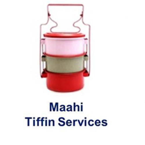 Maahi Tiffin Services