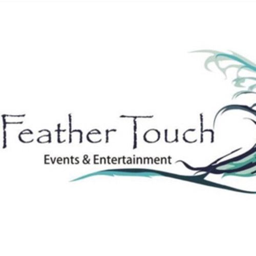 Feather Touch Events