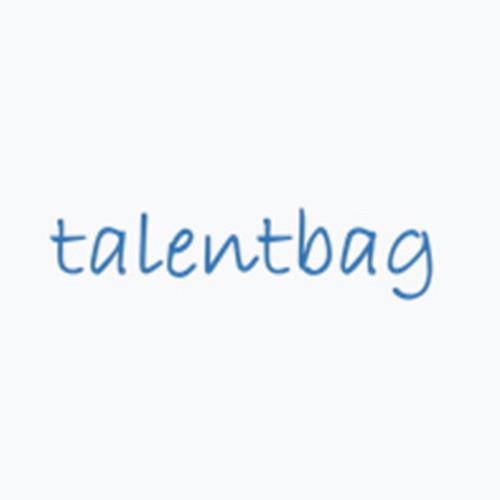 Talentbag
