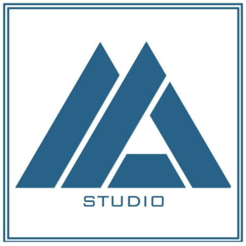 A A Studio Architects