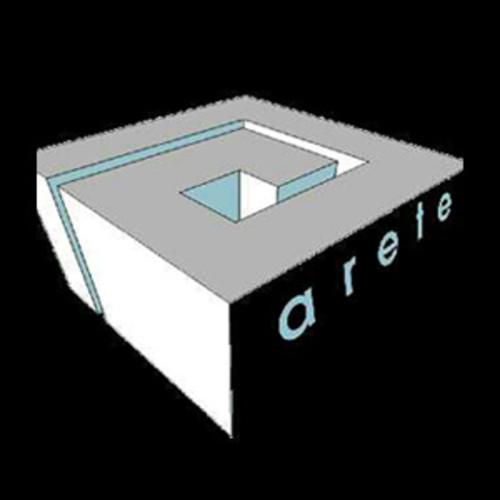 Arete Studio