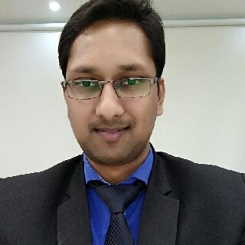 Piyush Subhash & Associates