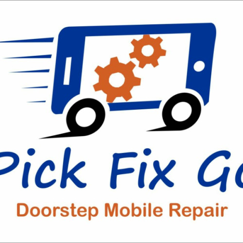 Pick Fix Go
