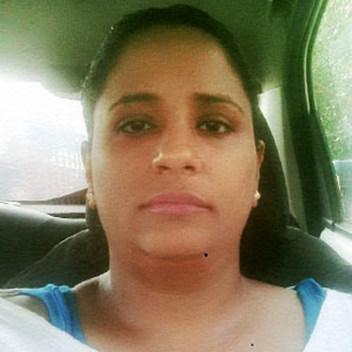 Dr. Munira Shaikh