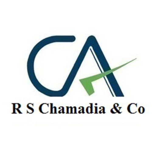 R S Chamadia & Co