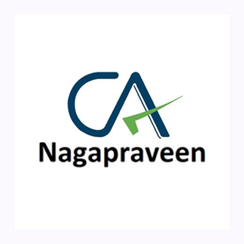 CA Nagapraveen