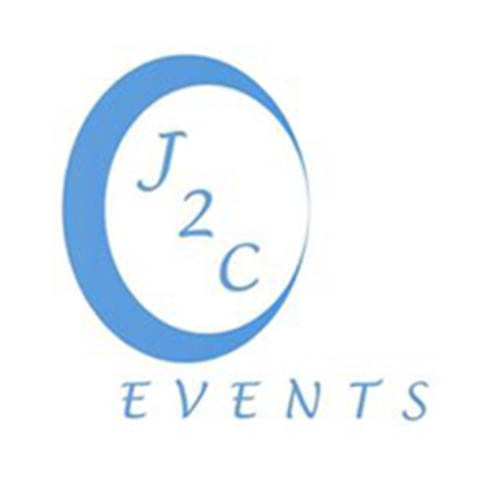 J2C Events