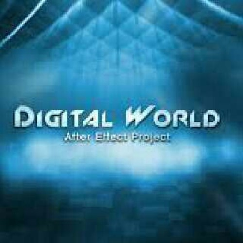 Digital World