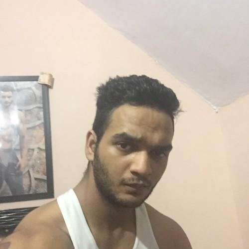 Aradhya Kumar