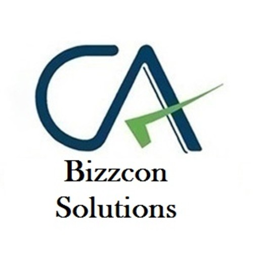 Bizzcon Solutions