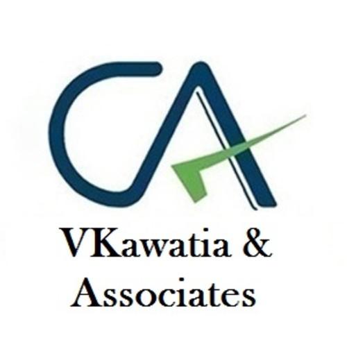 V Kawtia & Co.