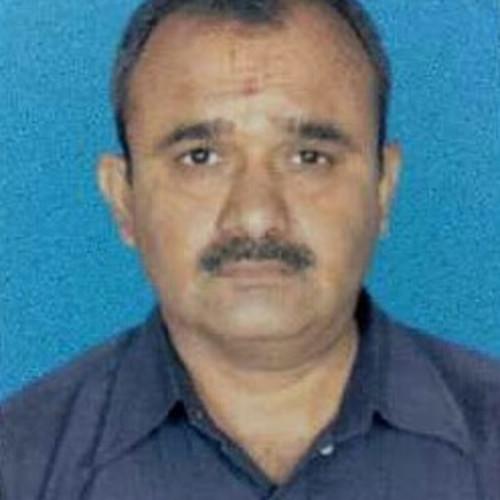 Manish Thakkar