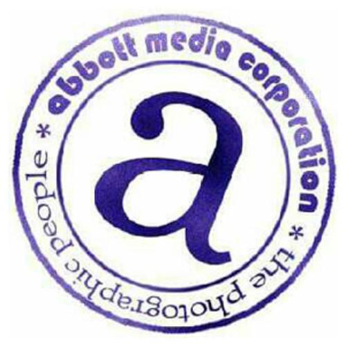 Abbott Media Corporation