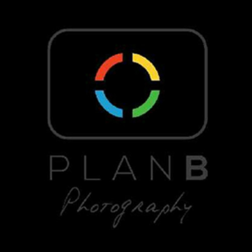 Plan b Photography