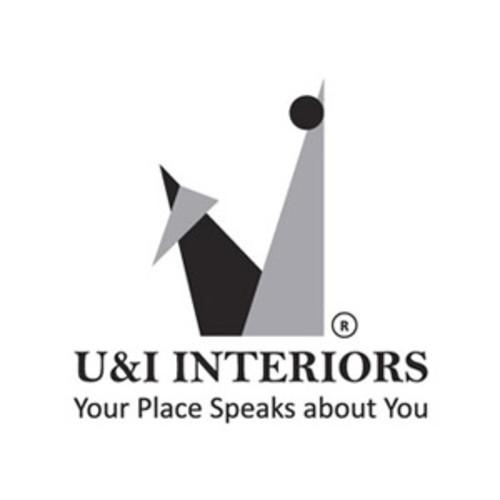 U&I Interiors Pvt Ltd