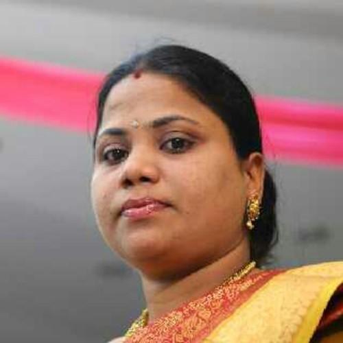 Dr. Divya Sridhar
