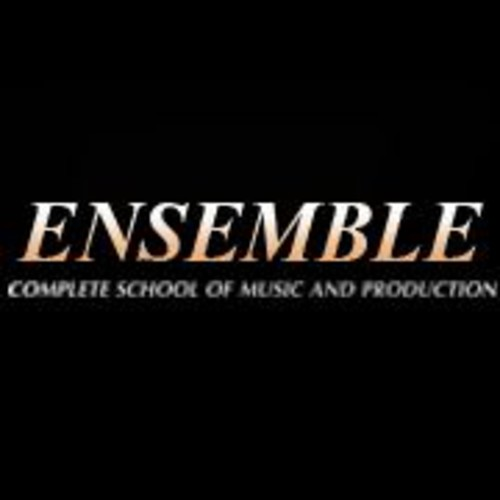 Ensemble School of Music and Production