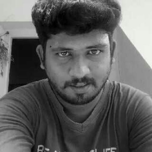 Hindulal Harianandam Photography