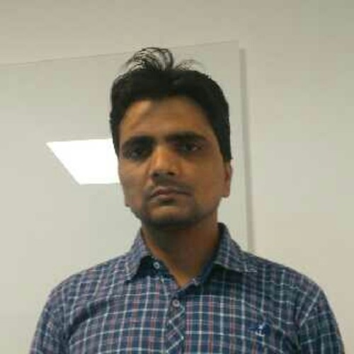Samshad