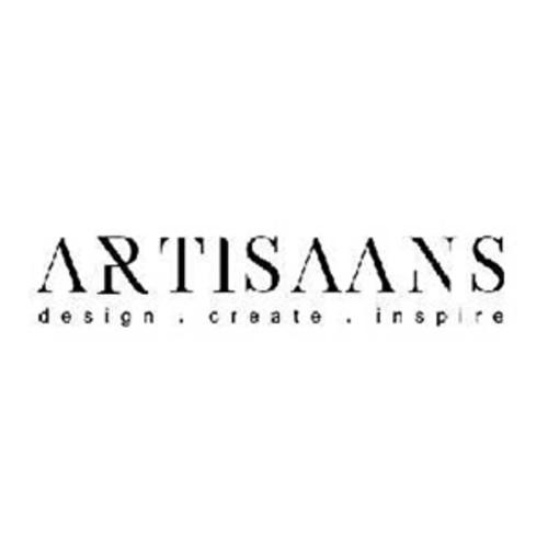Artisaans Innovations Pvt. Ltd.