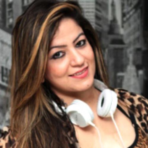 DJ Ana