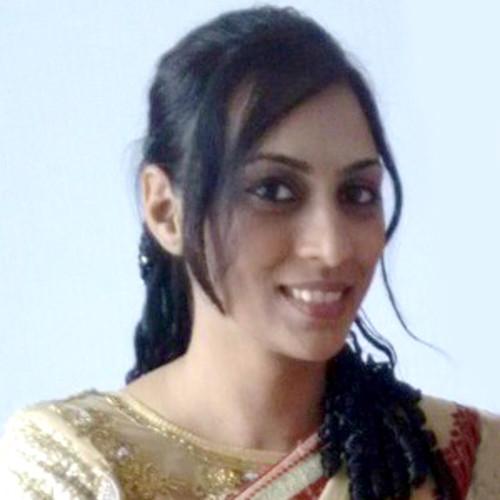 Chandan Kumari