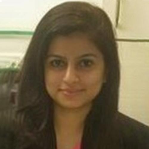 Dt. Sonali bhanushali
