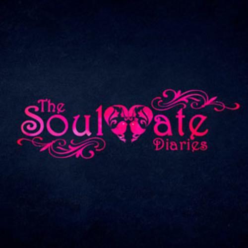 The Soulmate Diaries