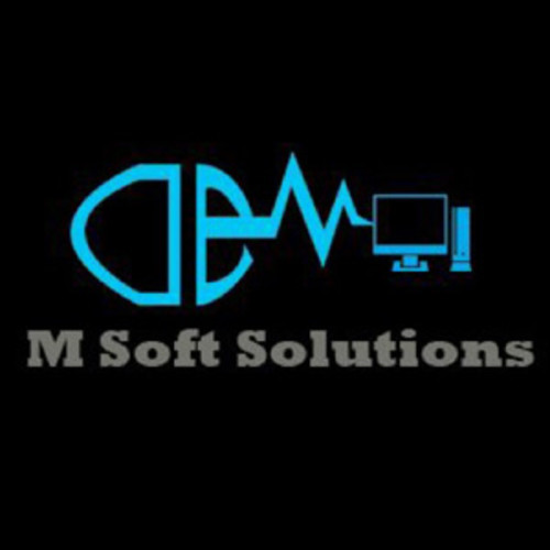 M Soft Solutions