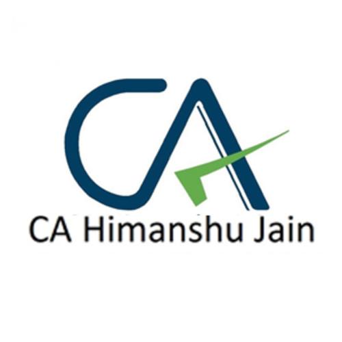 H V Jain & Associates