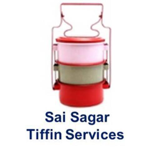 Sai Sagar Snacks