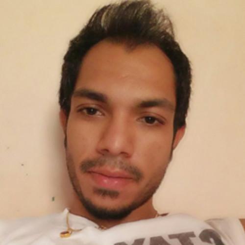 Jaydip Gautam Shah