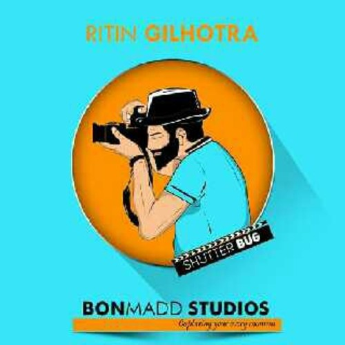 Bonmadd Studios