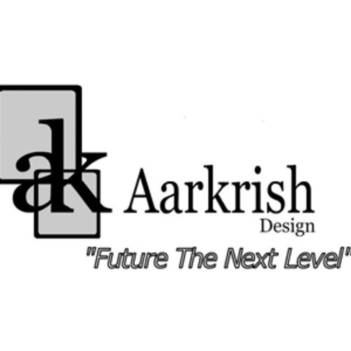 Aarkrish Design